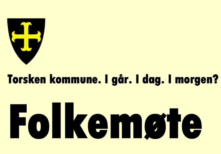 folkemote_header