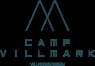 camp villmark 2017