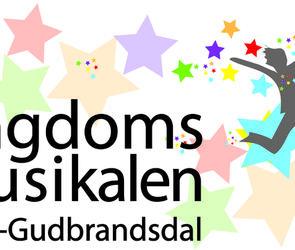 logo_ungdomsmusikal_svart_700x404[1]