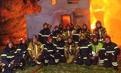 brannnibestad_ingresss