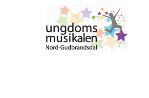 logo_ungdomsmusikal