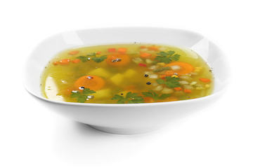 bs-Fresh-vegetable-soup-360-240