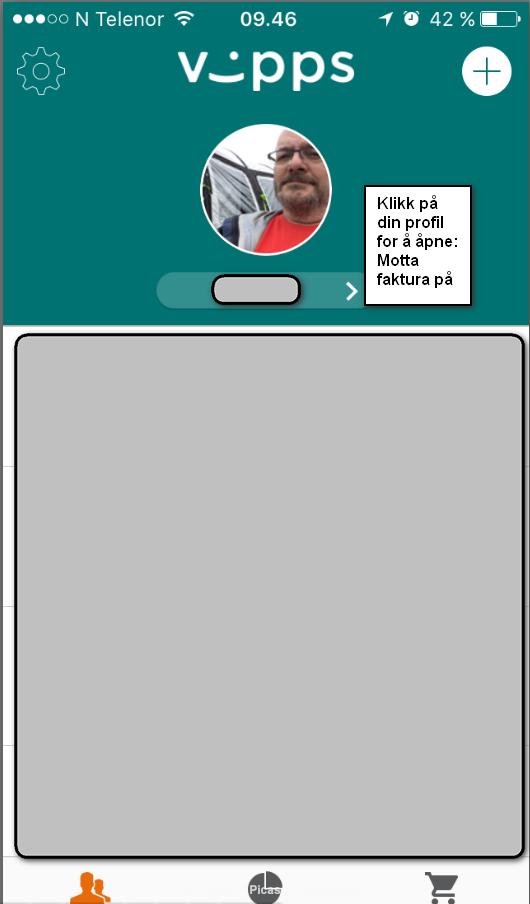 Vipps-app-forklaring1
