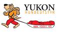 Yukon liten