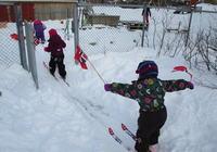 Vinteraktivitetsdag