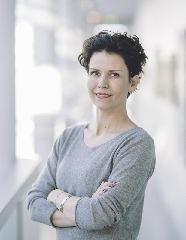 Kemner Inger Klo