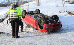 trafikkulykkemedbyforside