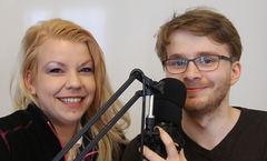 RadioSN-AvisArtikkelBilde