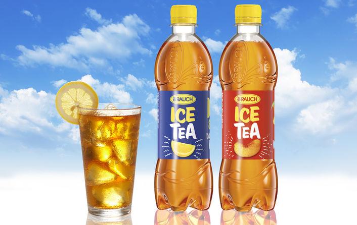 Rauch-Ice-Tea2017-710.jpg