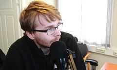 RadioSN-AvisArtikkelBilde9