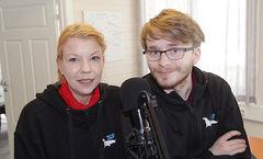 RadioSN-AvisArtikkelBilde5