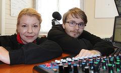 RadioSN-AvisArtikkelBilde7