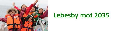 Logo - kommuneplanarbeid