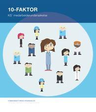 forsideillustrasjon_10-faktor
