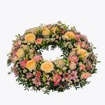 170757_blomster_begravelse_krans