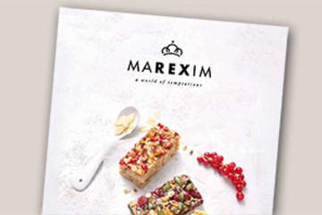 Katalog_Marexim2017-2_ingr