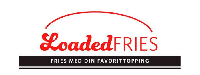 Loaded-Fries-2017-700