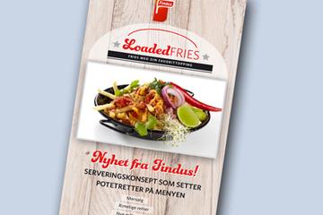 Loaded_Fries_Forside_brosjyre