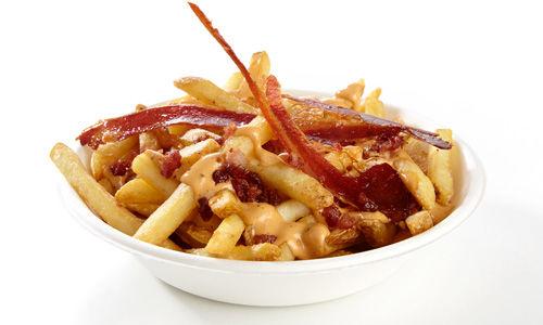 LF-trip-bacon-356-500x300