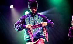 dancelab_hip_hop_kurs_ingress