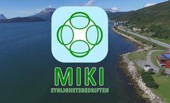 miki-aapning-AVIS