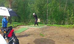 golfmøte_ingress