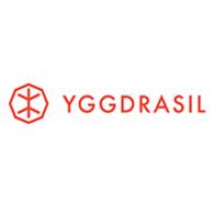 Yggdrasil 200x200