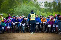 Tromsø sykkelfestival