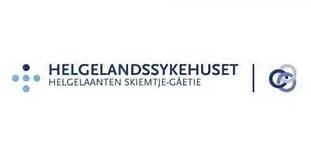 Helgelandssykehuset logo.png