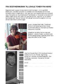 Jostein Asle pdf plakat-page-001