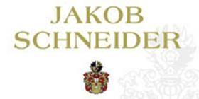 Jokob Schneider
