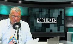 are_replikken_villmarksmessa_15_juni