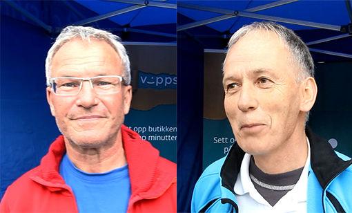 sparebank1narvik_ingress