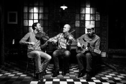andreas-bjorkaas-trio-ii