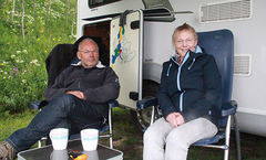 NKC_elvelund_camping_ingress3