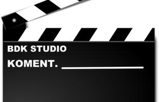 movie-36755_960_720