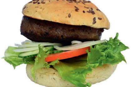 Burger_mat_illustrasjon