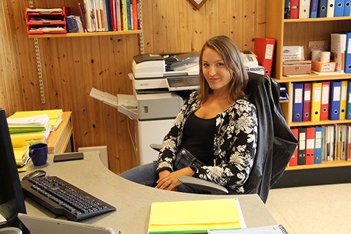 jorun_utne_ny_folkehelsekoordinator_header
