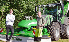 vant_traktorpris_ingress