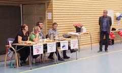 paneldebatt_lavangen_lauvhallen_ingress2