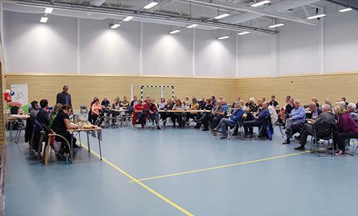 paneldebatt_lavangen_lauvhallen_ingress1