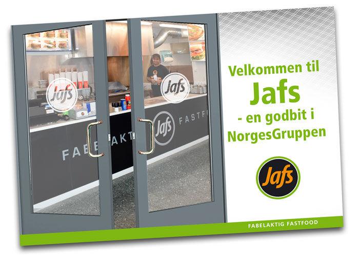 Konseptbrosjyre-Jafs-0317-700