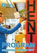 Program sept-okt 2017-175-w.jpg