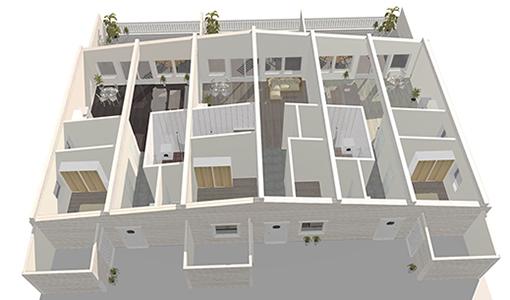 Berg_nye_leiligheter_ARTIKKELFOTO.jpg