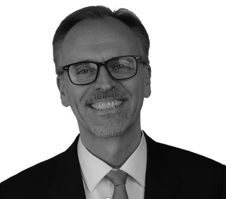 Tom Erling Christensen2
