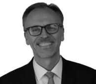 Tom Erling Christensen