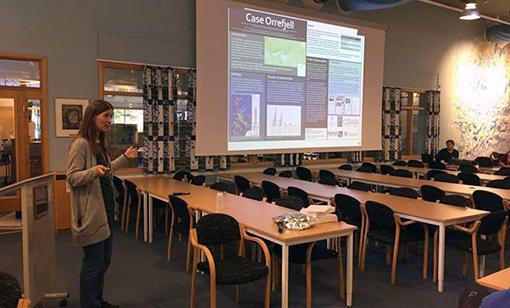 CaseOrfjell_Big.jpg