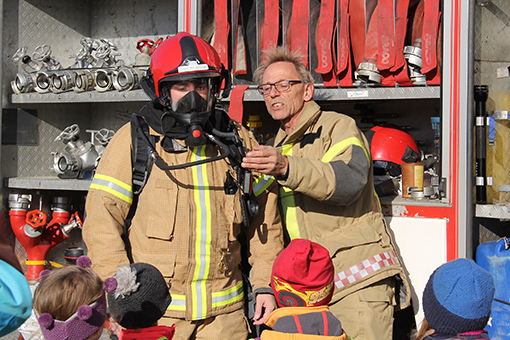 brannvesnet_i_barnehagen_artikkelfoto2.jpg