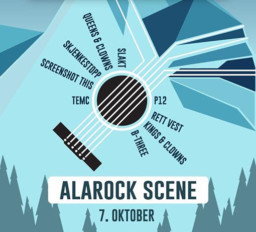 Alarock_Scene_Plakat_Big.jpg