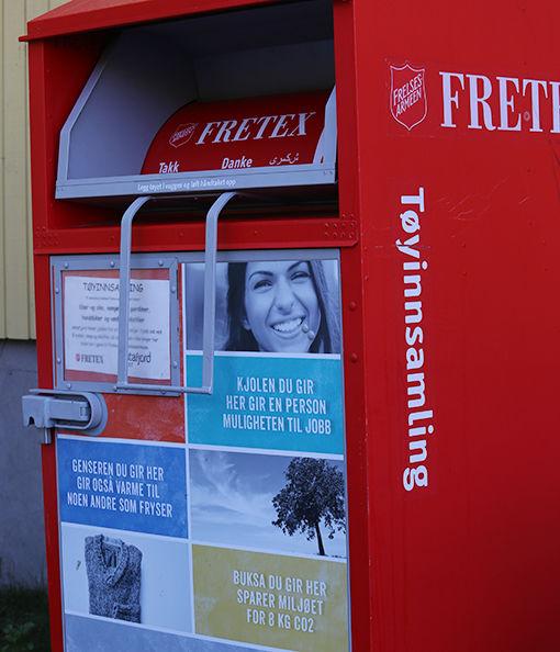 NordBest_Fretex_Big